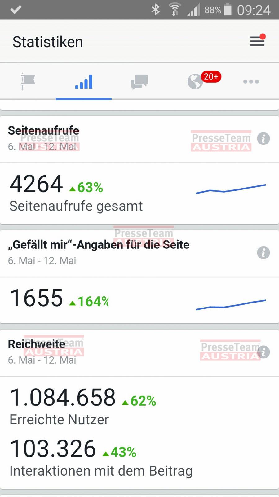 Facebook Marketing Schulung 10 - 10.730.101 Reichweite mit Facebook-Marketing: Der sichere Weg zu Ihrer Zielgruppe!