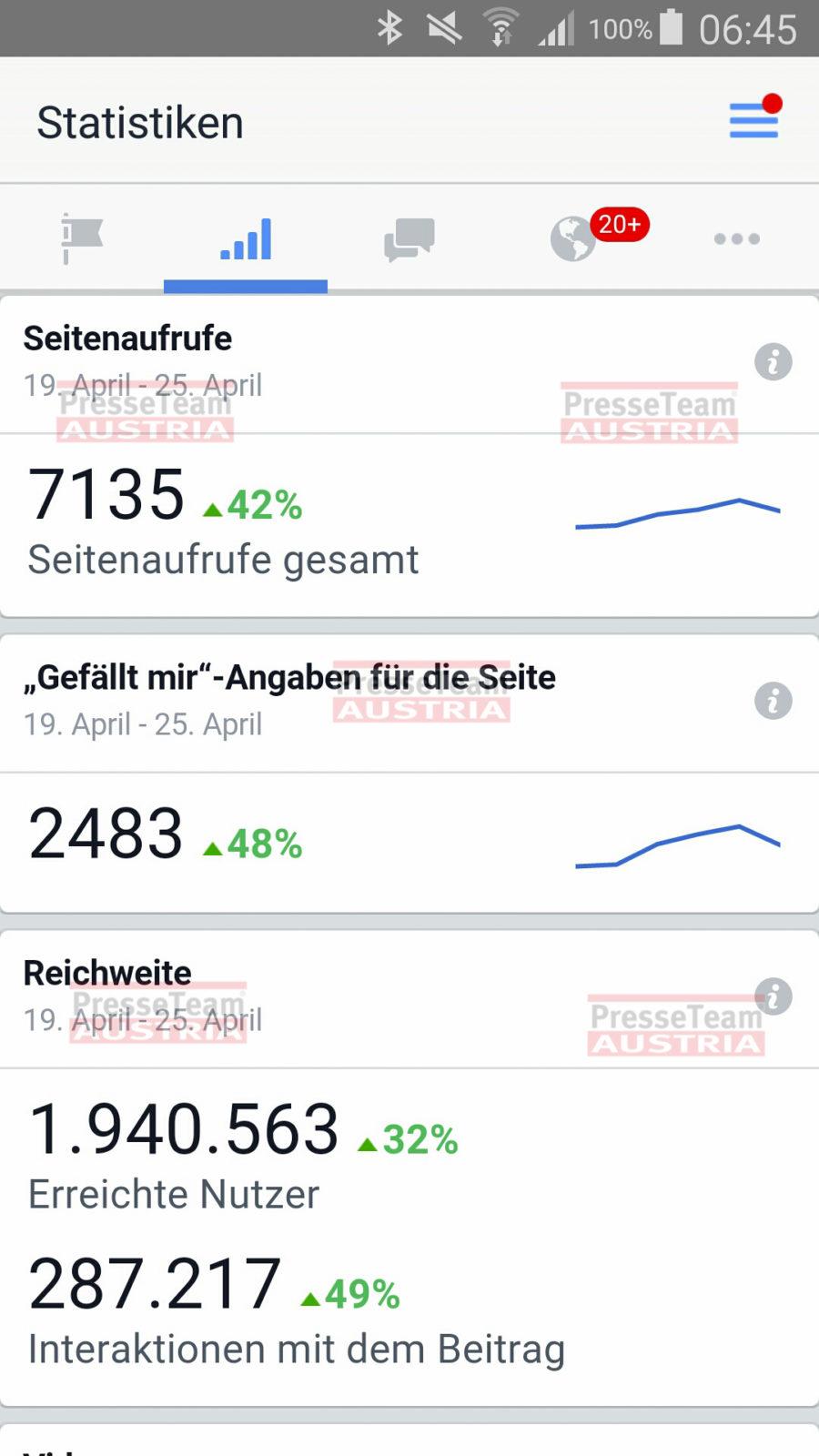 Facebook Marketing Schulung 6 - 10.730.101 Reichweite mit Facebook-Marketing: Der sichere Weg zu Ihrer Zielgruppe!