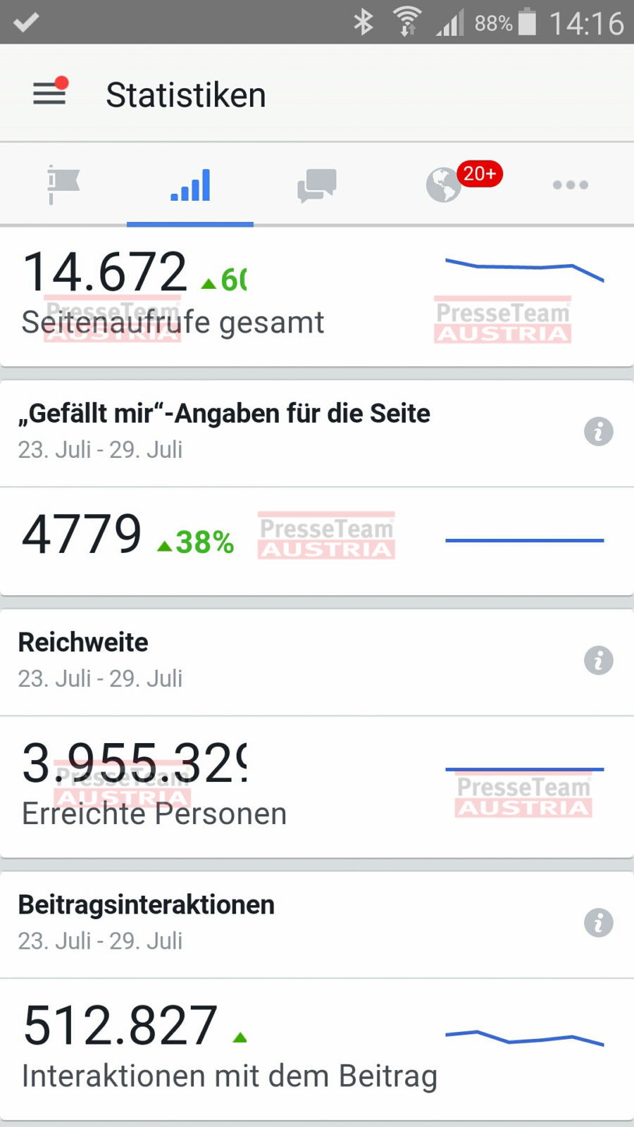 Facebook Marketing Schulung 68 - 10.730.101 Reichweite mit Facebook-Marketing: Der sichere Weg zu Ihrer Zielgruppe!