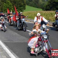 """Harleykids03 Harley Treffen Kärnten 250x250 - Vater ließ kleine Kinder """"Harley Davidson Treffen"""" fahren"""