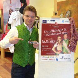 IMG 20160916 WA00001 1 250x250 - Kärnten Botschafter Maximilian Strohmaier