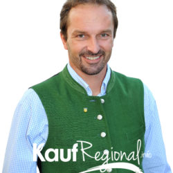 Rudi Egger St. Veit
