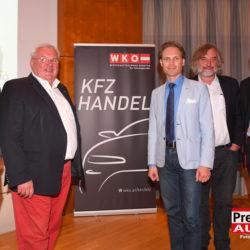 """Zukunft mit E Mobilität Bild 01 250x250 - WKO Veranstaltung """"Zukunft mit E-Mobilität"""""""