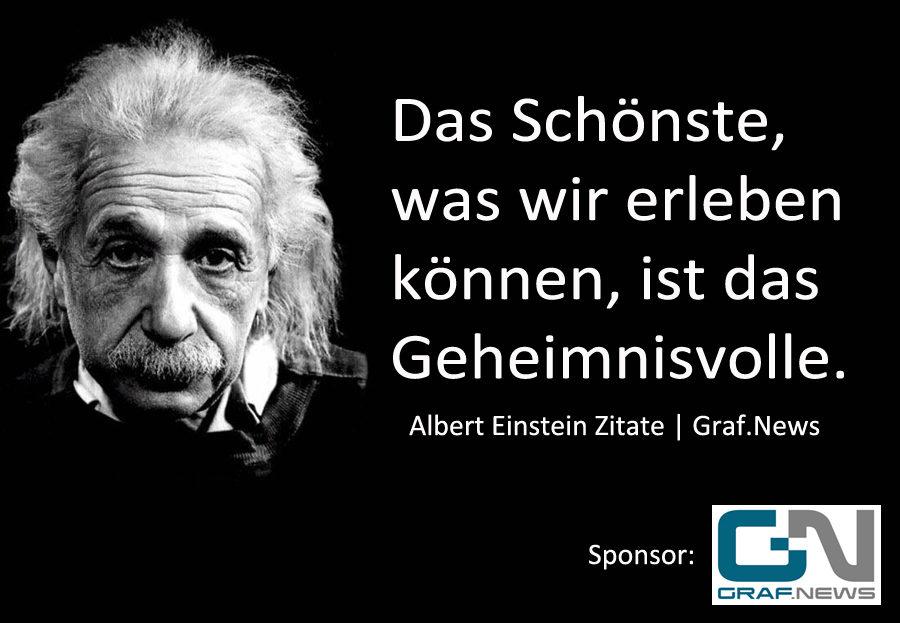 albert einstein sprüche 84 Albert Einstein Zitate im Überblick   Presseteam Austria albert einstein sprüche
