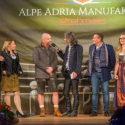 946429 250x250 - Licht ins Dunkel Gala 2016 mit der Alpe Adria Manufaktur Strohmaier