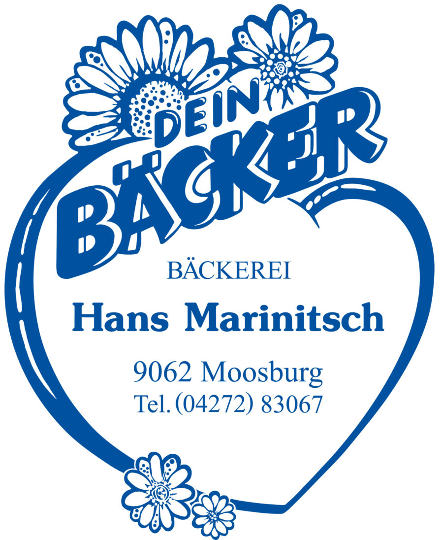 bäckerei klagenfurt sonntag geöffnet