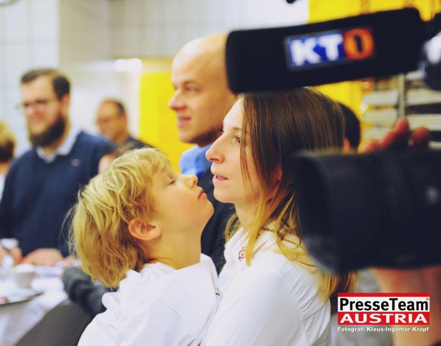 KT1 - Pressekonferenz Kärnten Brot