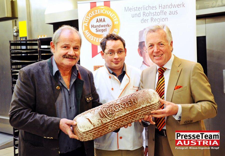marinitsch-senjor-junjor-herbert-gaggl