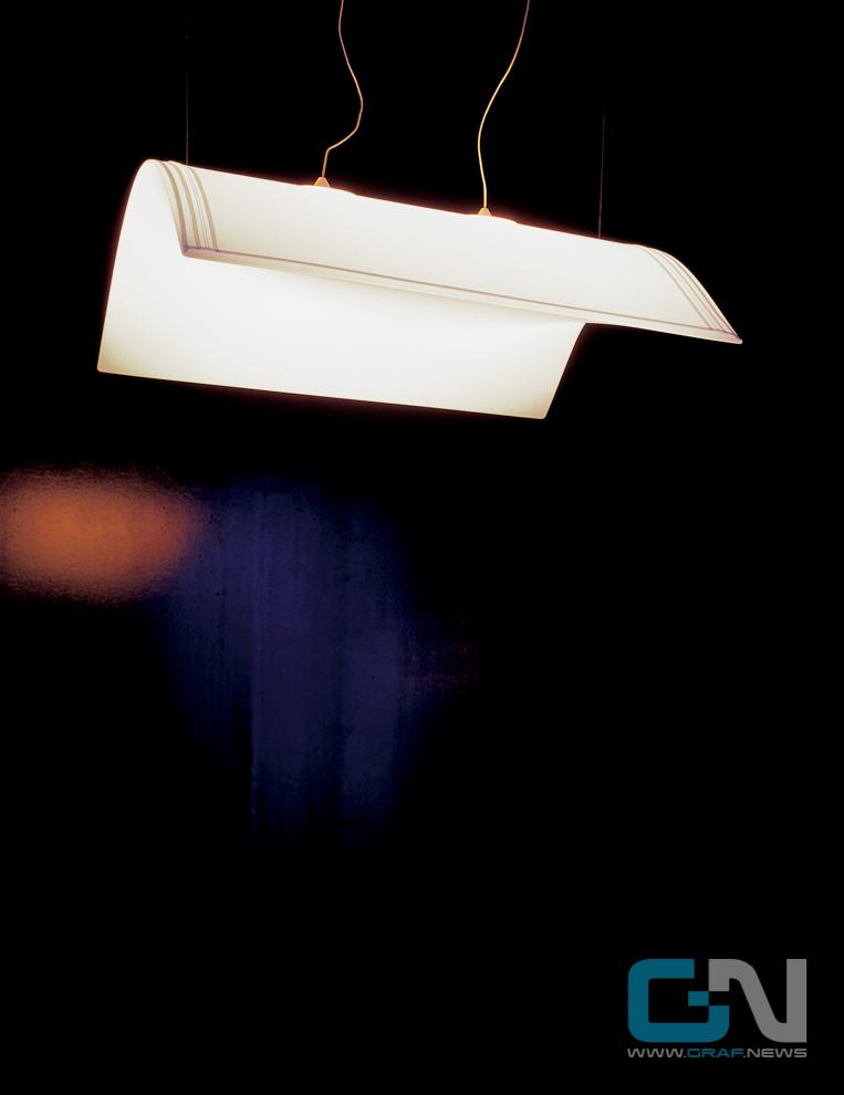 Prandina LIGHT VOLUME S33 02  - Prandina Leuchten Shop Graf.News