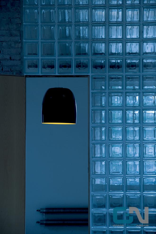 prandina leuchten shop graf news presseteam austria. Black Bedroom Furniture Sets. Home Design Ideas