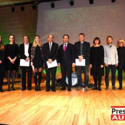 Kulturpreis 02 Landeskulturpreis Kärnten 250x250 - Kärntner Kulturpreis
