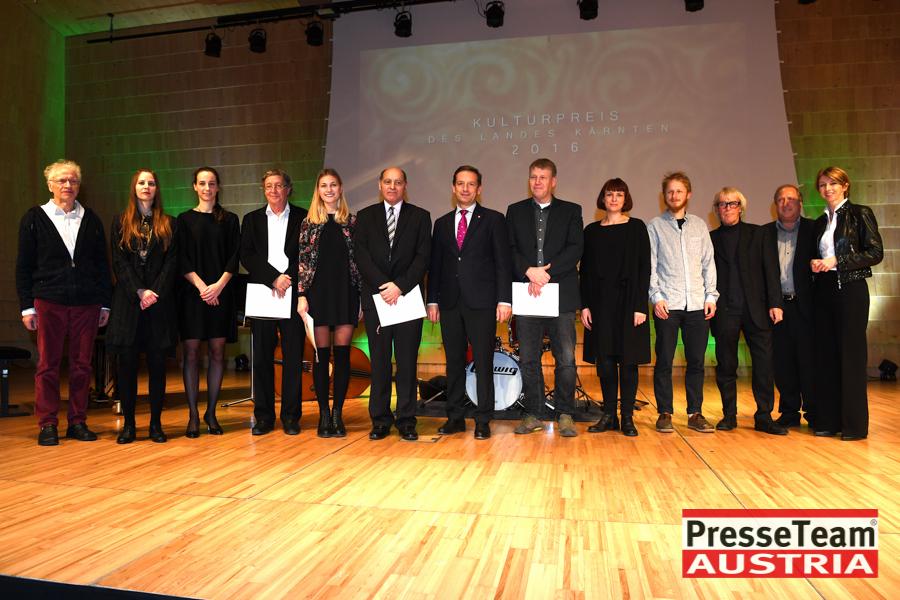 Kulturpreis 02 Landeskulturpreis Kärnten - Kärntner Kulturpreis