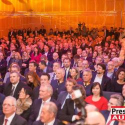00 Neujahrsempfang Land Kärnten 16.01.2017 0285 Presseteam Austria 250x250 - LH Neujahrsempfang des Landes Kärnten im Casineum Velden