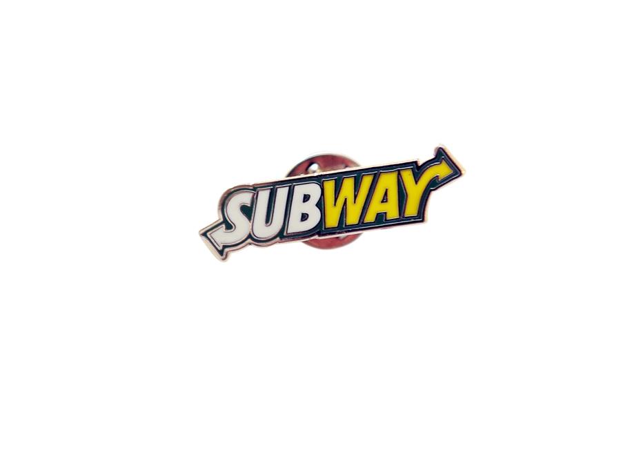 Subway Klagenfurt