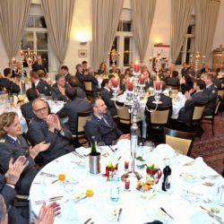 Rotes Kreuz Kärnten Empfang 250x250 - Neujahrsempfang Rotes Kreuz Kärnten Fotograf Klaus-Ingomar Kropf