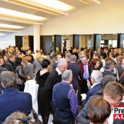SPÖ Empfang Kärnten 250x250 - SPÖ & Renner Institut Neujahrsempfang 2017