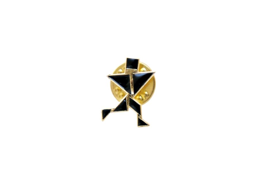 Anstecknadeln Herstellung – Ihre Anstecknadel mit Logo