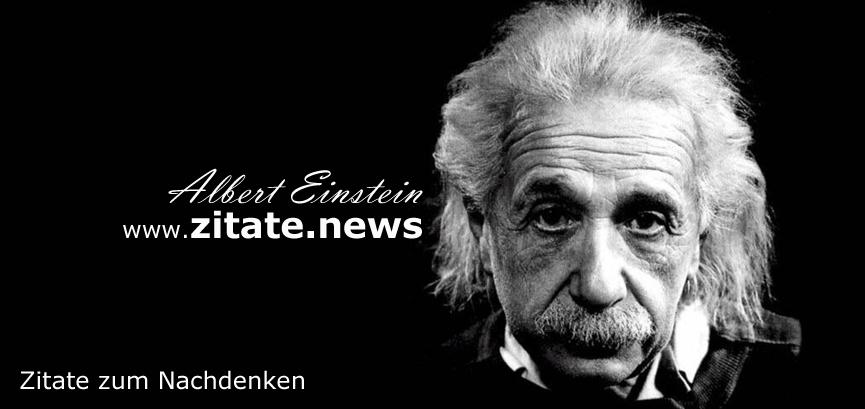 Albert Einstein Zitate Facebook - DANKE FÜR 190.000 FACEBOOK-FANS!