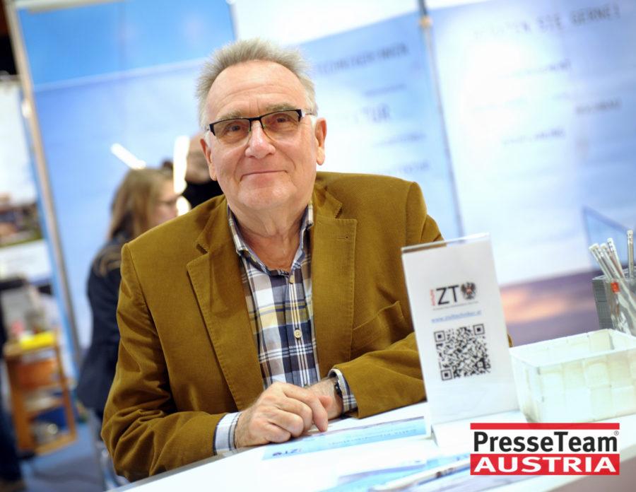 DSC 0062 Häuslbauermesse Klagenfurt - Häuslbauermesse Klagenfurt macht Lust auf Bauen