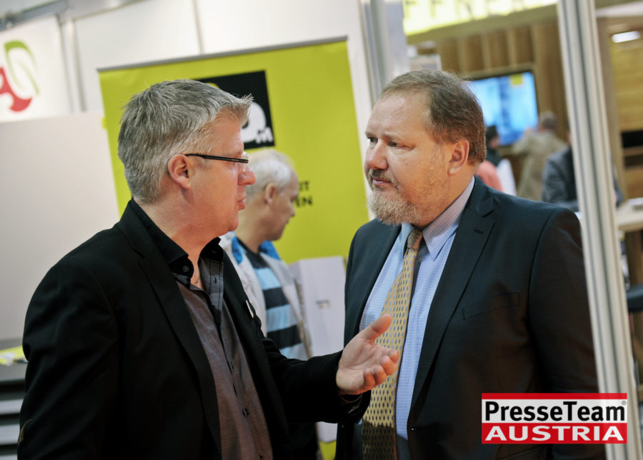 DSC 9802 Häuslbauermesse Klagenfurt - Häuslbauermesse Klagenfurt macht Lust auf Bauen