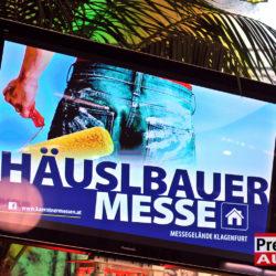 DSC 9803 Häuslbauermesse Klagenfurt 250x250 - Häuslbauermesse Klagenfurt macht Lust auf Bauen