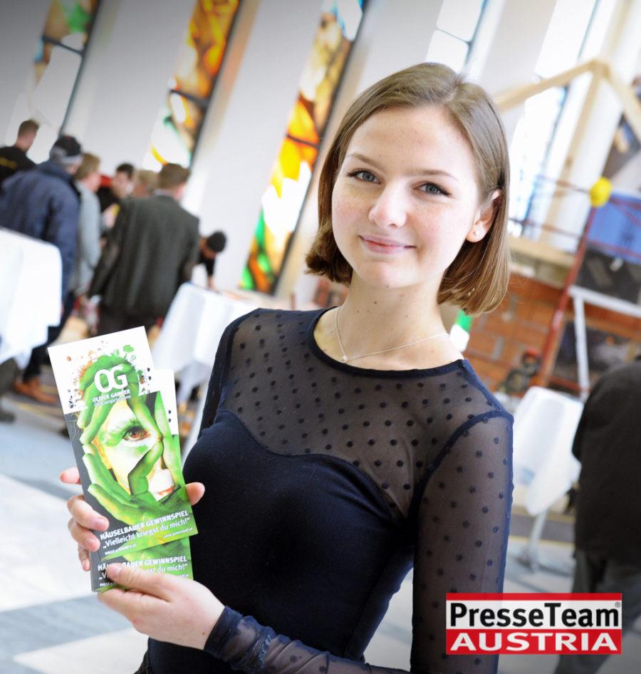 DSC 9858 Häuslbauermesse Klagenfurt - Häuslbauermesse Klagenfurt macht Lust auf Bauen