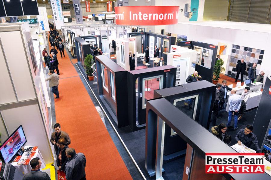 DSC 9877 Häuslbauermesse Klagenfurt - Häuslbauermesse Klagenfurt macht Lust auf Bauen