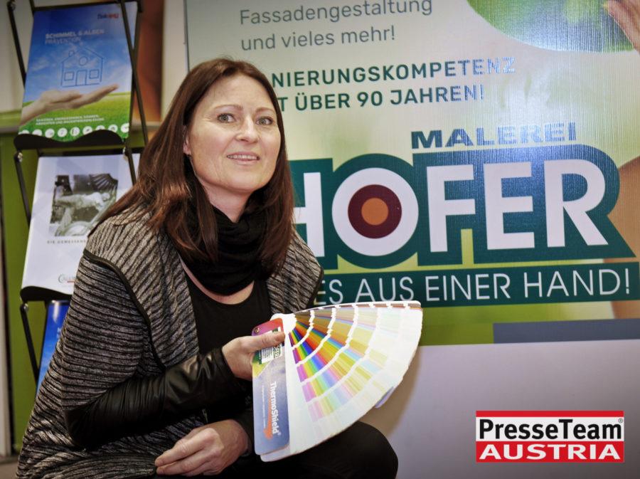 DSC 9920 1 Häuslbauermesse Klagenfurt - Häuslbauermesse Klagenfurt macht Lust auf Bauen