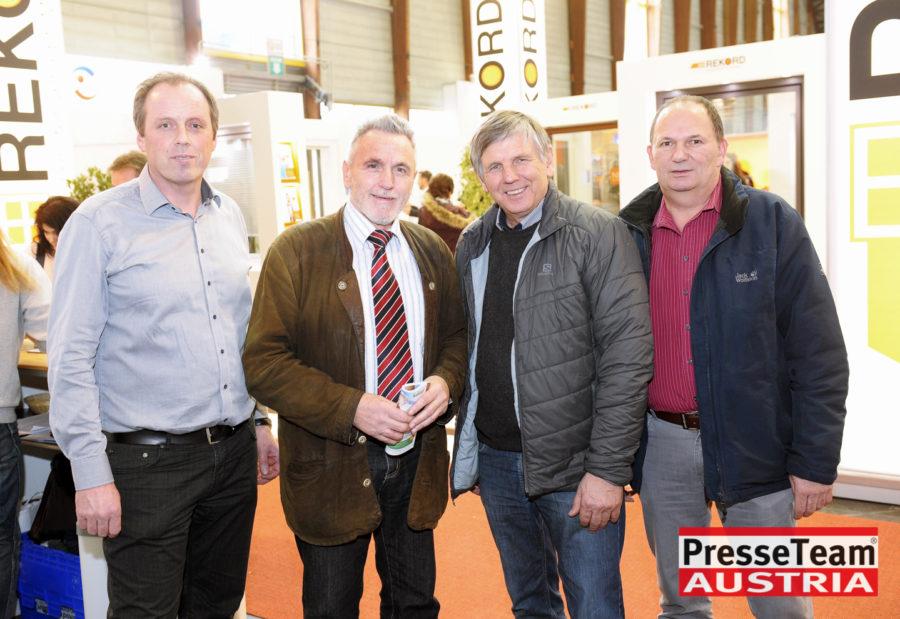 DSC 9964 Häuslbauermesse Klagenfurt - Häuslbauermesse Klagenfurt macht Lust auf Bauen