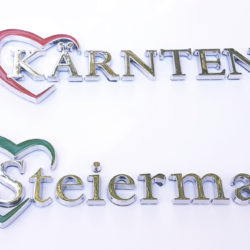Steiermark Shop