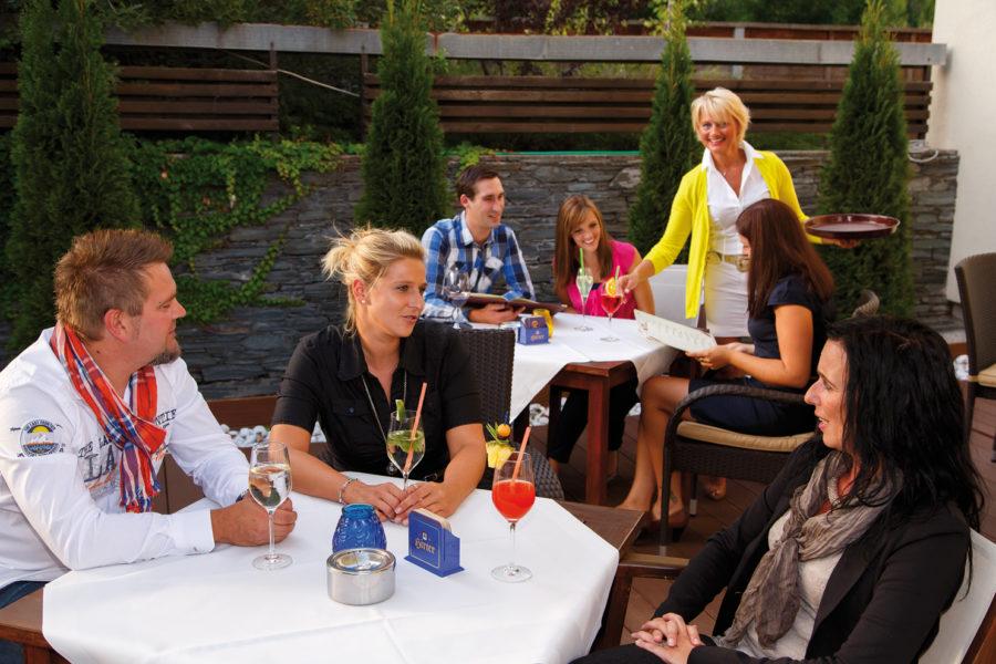 Top Restaurant in Kärnten