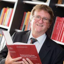Rechtsanwalt in Villach Stadt und Land