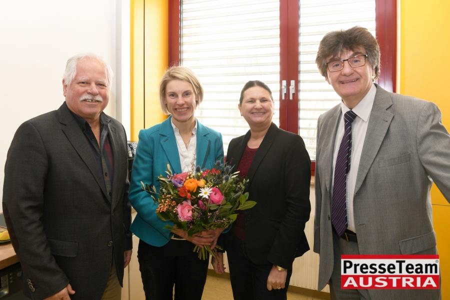WKBS04 WKO Kärnten - Elektrogeräte in Berufsschulen: Ausbildung wird weiter verbessert