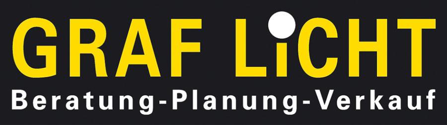 Lichtplaner Klagenfurt