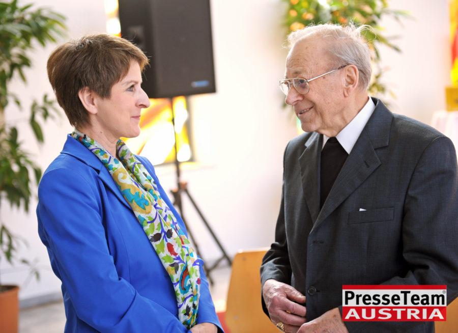 Antonia Gössinger Gast 2017 - Bilder der Eröffnung GAST 2017 in Klagenfurt