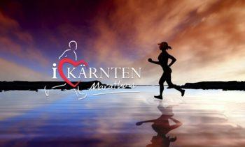 Austria Marathon Kärnten 350x211 - I Love Kärnten Marathon