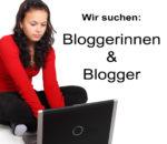 Bloggerjobs Jobs Aufträge für Blogger 150x130 - Blogger Jobs