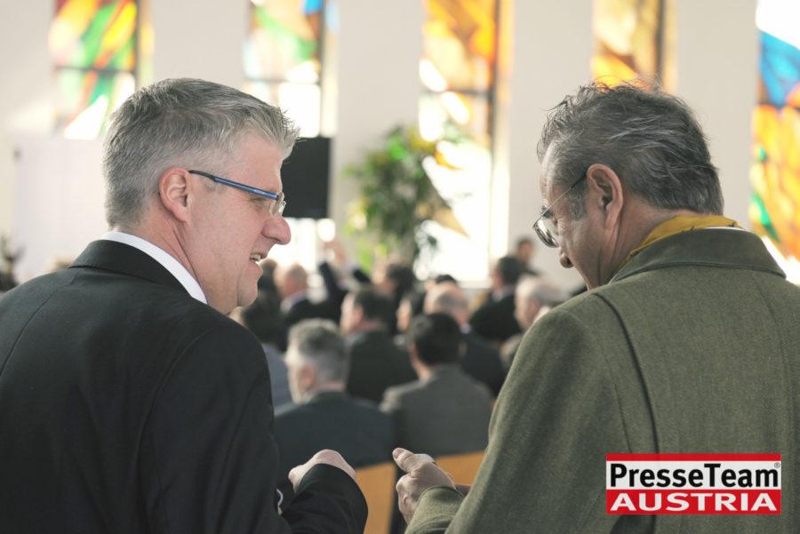 Christian Wallner Adilf Winkler Gast 2017 - Bilder der Eröffnung GAST 2017 in Klagenfurt