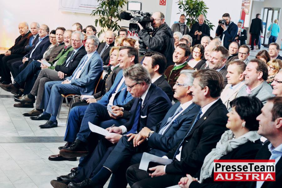 DSC 1083 Gast 2017 - Bilder der Eröffnung GAST 2017 in Klagenfurt