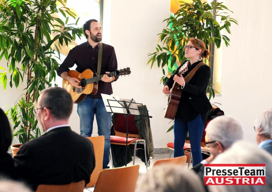 DSC 1122 Gast 2017 - Bilder der Eröffnung GAST 2017 in Klagenfurt