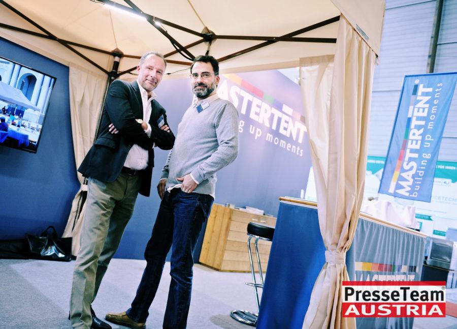 DSC 1261 Gast 2017 - Bilder der Eröffnung GAST 2017 in Klagenfurt