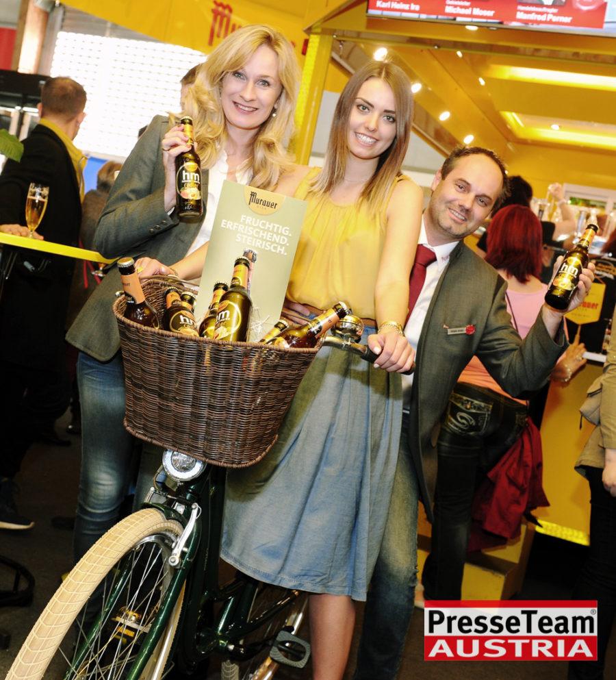 DSC 1298 Gast 2017 - Bilder der Eröffnung GAST 2017 in Klagenfurt