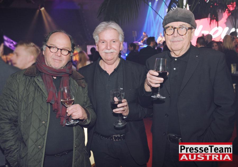 DSC 1503 Gast 2017 - Bilder der Eröffnung GAST 2017 in Klagenfurt