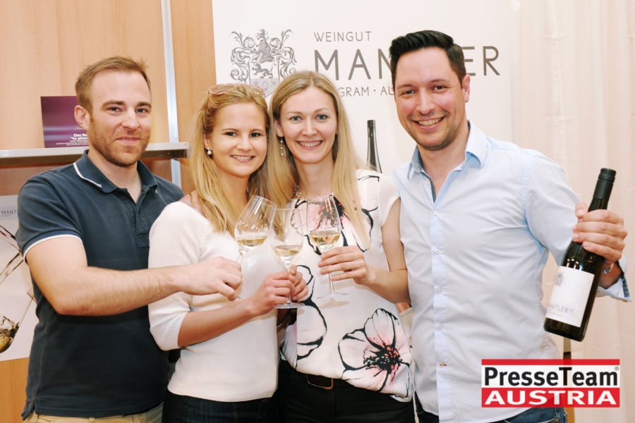 DSC 1516 Gast 2017 - Bilder der Eröffnung GAST 2017 in Klagenfurt