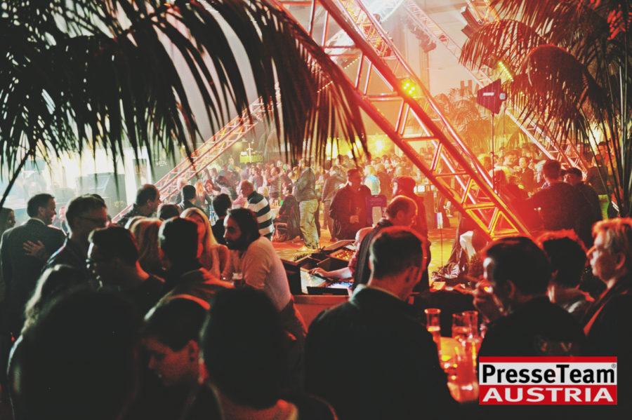 DSC 1578 Gast 2017 - Bilder der Eröffnung GAST 2017 in Klagenfurt