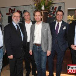 Impulsvortrag Markus Hengstschläger bwko 01 250x250 - Wirtschaftskammer Kärnten Vortrag mit Prof. Markus Hengstschläger