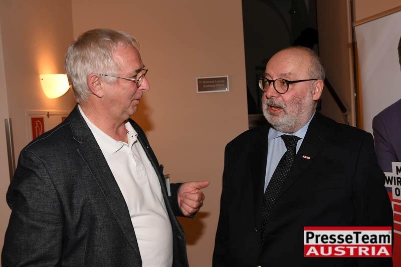 Impulsvortrag Markus Hengstschläger bwko 09 - Wirtschaftskammer Kärnten Vortrag mit Prof. Markus Hengstschläger