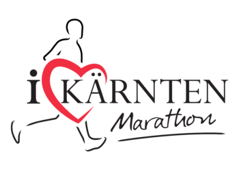 Marathon Carinthia