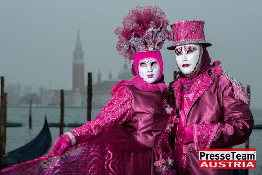 Karneval in Venedig Alexander Mandl 11 - TOP 15 Bilder Karneval in Venedig 2017