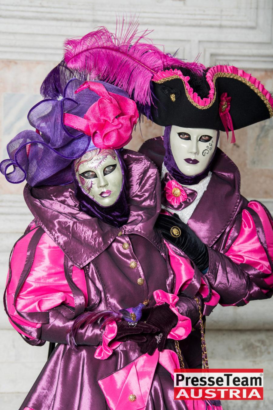 Karneval in Venedig Alexander Mandl 12 - TOP 15 Bilder Karneval in Venedig 2017